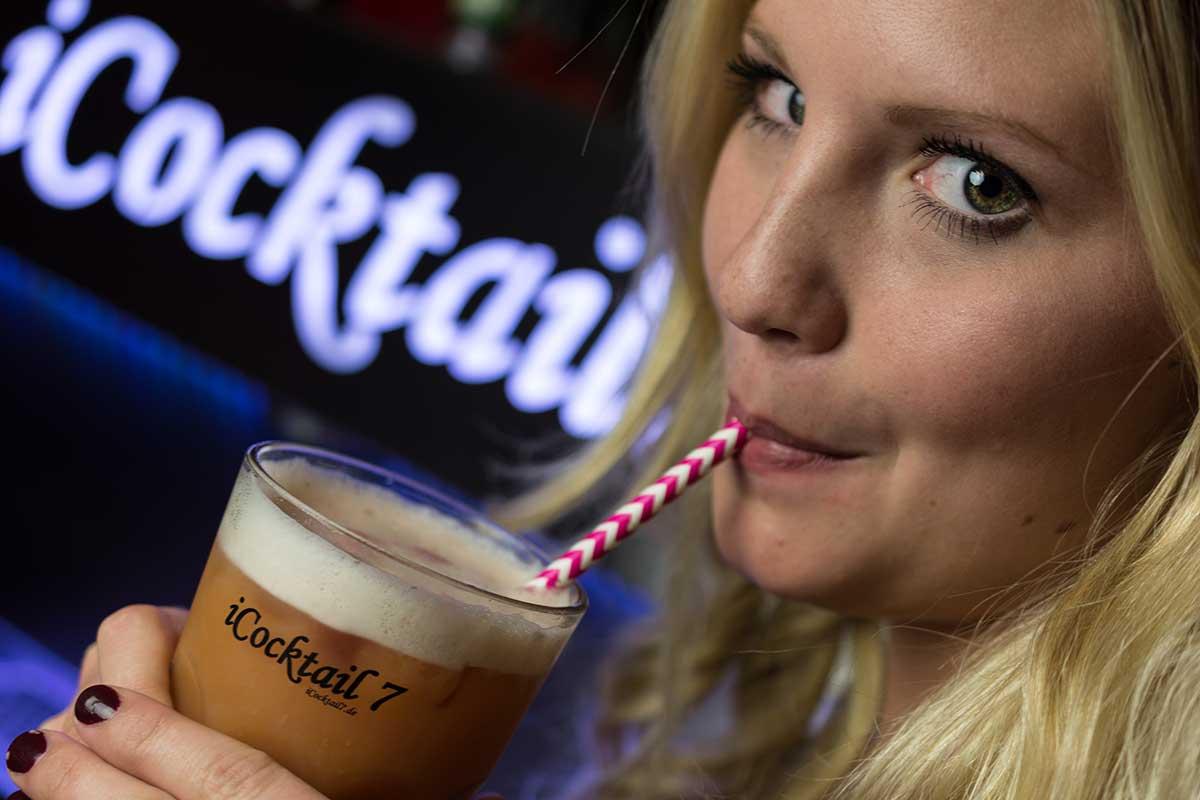 cocktailmascine-ausleihen-rosenheim